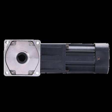 G1610-250